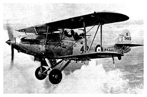 49 Squadron Association Pre World War Two