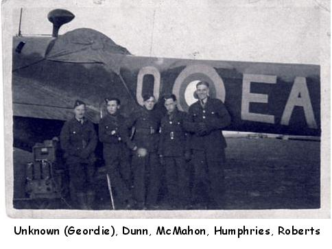 49Squadron Association