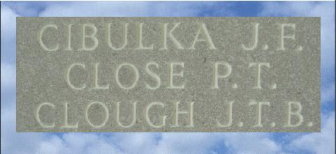 Photographed by Malcolm Brooke